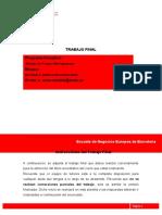 Trabajo final Dirección Financiera 2018 (1) eneb
