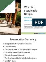 sustainable design principles 2