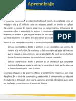 Modelos_Aprendizaje