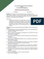 Practica 1 - Autoevaluacion.docx