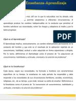 Proceso_Ensenanza_Aprendizaje