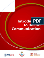 Health Communication.pdf