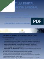 Cartilla 1 CONTRATO DE TRABAJO.pptx