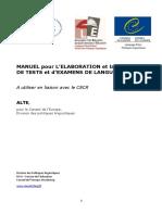 22-45 Étapes d'élaboration d'un examen.pdf