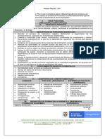 PERFIL 4044-20 BOLÍVAR.pdf