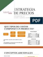 CLASE ESTRATEGIA DE PRECIOS 09_04_2020
