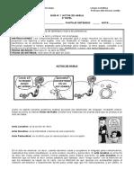 GUÍA N1 ACTOS DE HABLA - segundo nivel.docx