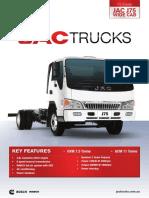 JAC 75 Service Manual.pdf