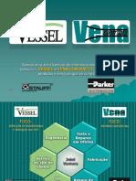 Apresentação Joint Venture Vena-Vessel_20180530_REV05.pdf
