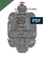 MONOGRAFIA TERMINADA (2)