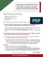 Guia para Pagos Titulación.pdf