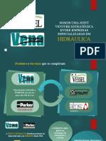 Apresentação Fornecimento materiais_Vena-Vessel_20180530_REV03.pptx
