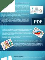 Diapositivas financiera