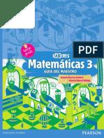 mate3_ss_guia.pdf