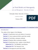 Geneve_Chapitre1_2.pdf