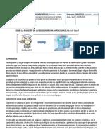 1GUIA DE TRABAJO  N. 2 1A1- 1A2 GUSTAVO SASTRE (4)