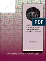 Terapia con adultos abusados - Garcia y Martinez - 2019.pdf
