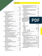 filtros stauff.pdf