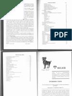 ExNi_raw.pdf