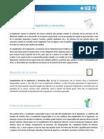 1_Cumplimiento_de_la_legislación