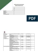 Rúbrica de Evaluación PEI 2020 (1)