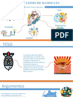 Infografia Cataclismo de Damocles (1)