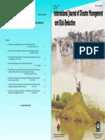 International_Journal_for_Disaster_Manag.pdf