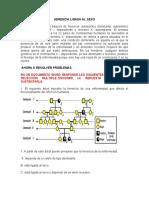 biologia 8 mayo (1).docx