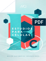 estudio-celulas-155