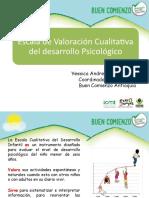 ESCALA DE VALORACION CUALITATIVA.pptx