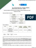 ADRES_Consulta.pdf