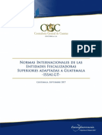ISSAI.GT-200.pdf