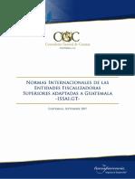 ISSAI.GT-40.pdf
