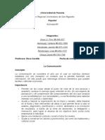 lacomunicacion.docx