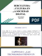 CIBERCULTURA_ (PRIMERA PARTE_ CAP 1)