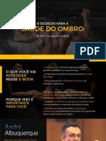 Saúde-do-Ombro.pdf