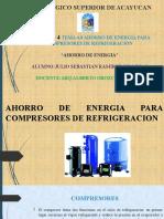 AHORRO DE ENERGIA UNIDAD 4 TEMA 4.8.pptx