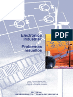 Electrónica industrial_ problemas resueltos