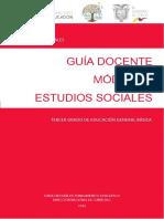 GUIA-M1-3EGB-Estudios-Sociales-1