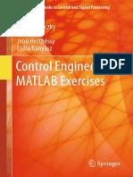 2019_Book_ControlEngineeringMATLABExerci.pdf