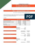 Taller Departamentalizacion, costos y cantidades (3)