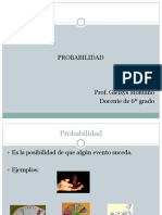probabilidadpowerpoint-130601094602-phpapp01