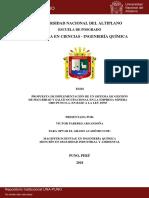 Victor_Paredes_Argandoña.pdf