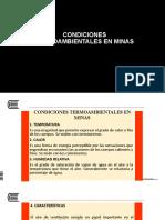 Ventilación de Minas 08.pptx