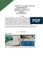 Informe de laboratorio organica #03-3