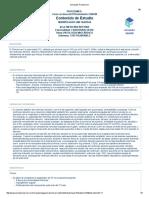 COR PULMONARE.pdf