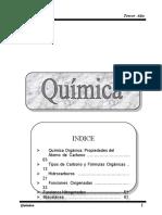 quimica 3ro secundaria