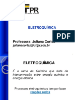 Aula_eletroquimica