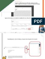 CTRL SEND - PASO A PASO -3.pdf