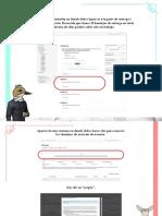 CTRL SEND - PASO A PASO -2.pdf